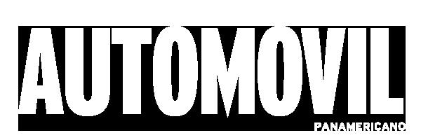 Automóvil Online