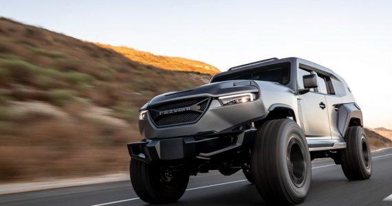 IIHS: Hyundai Nexo obtiene la calificación más alta ...