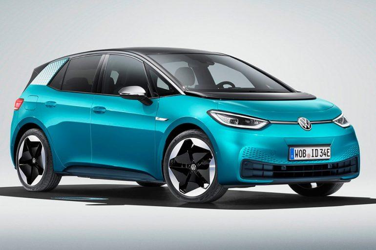 VW_ID_3_2020