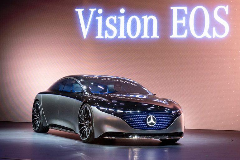 Mercedes_Benz_Vision_Concept