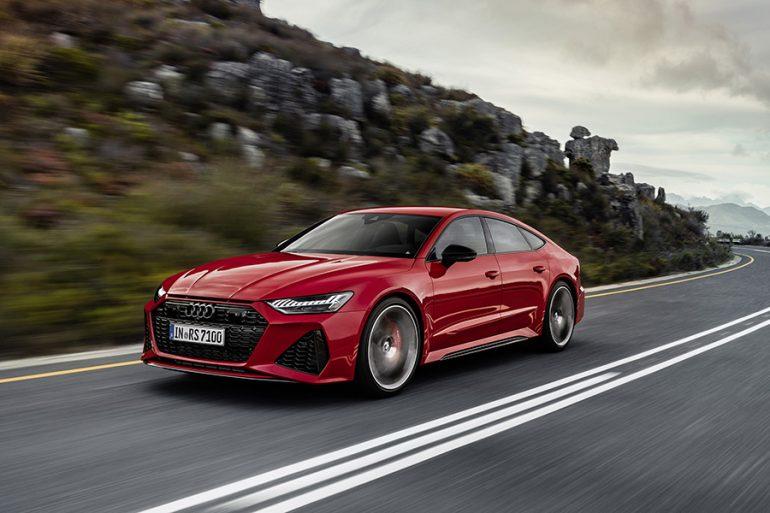Audi_RS7_Sportback