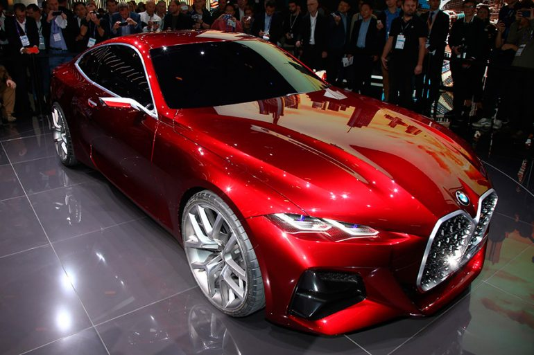 BMW_Concept_2019