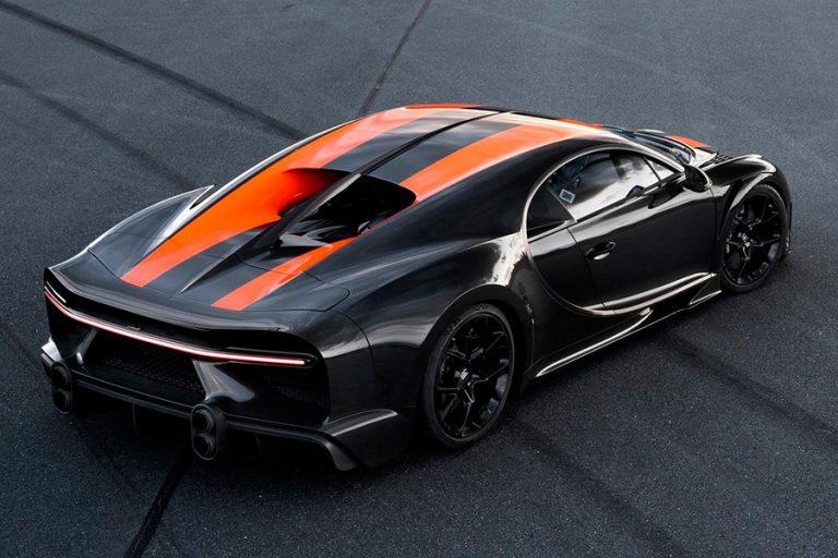 Bugatti_Chiron_Supersport