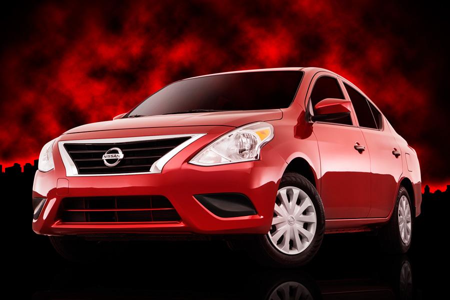 Nissan V-Drive 2020: lanzamiento en México - Automóvil Online