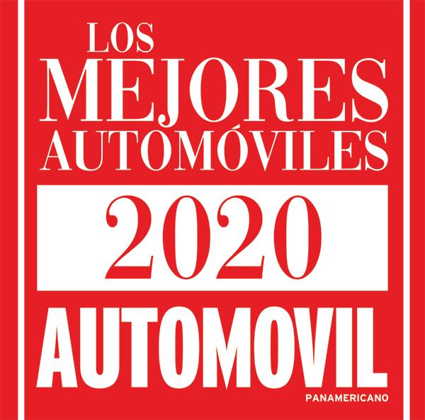 Los Mejores Autos 2019