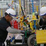 mexico-industria-automotriz-actividades-esenciales.jpg