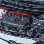 Toyota-GR-Yaris-motor