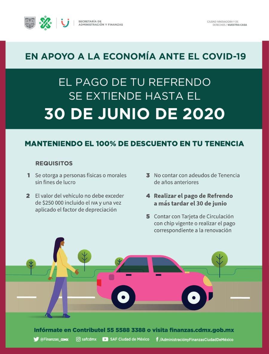 prorroga-tenencia-2020-cdmx.jpg