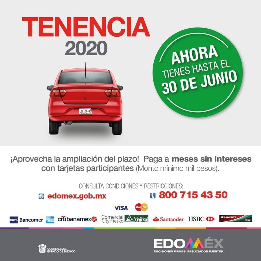 prorroga-tenencia-2020-edomex.jpg