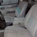 delorean-dmc-12-toyota-sr5-xtra-cab-interior.jpg