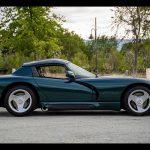 dodge-viper-hennessey-550-venom-1995-perfil.jpg