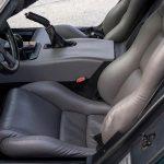 dodge-viper-hennessey-550-venom-1995-interior.jpg