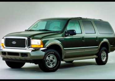 ford-excursion-registro.jpg