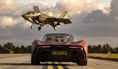 mclaren-speedtail-vs-jet-f-35.jpg