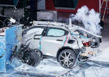polestar-2-auto-electrico-mas-seguro-spoc.jpg