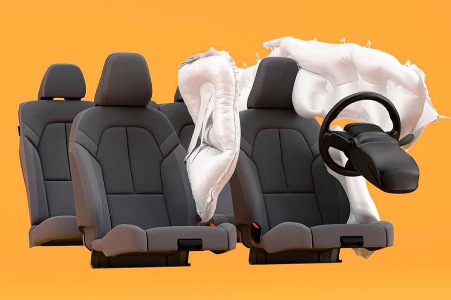 polestar-2-auto-electrico-mas-seguro-airbag-central.jpg