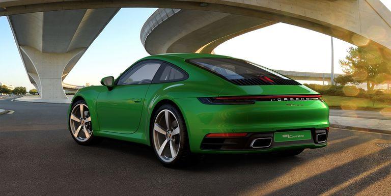 porsche-911-2021-verde-python.jpg