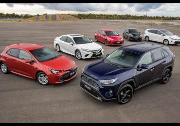 toyota-15-millones-autos-hibridos.jpg
