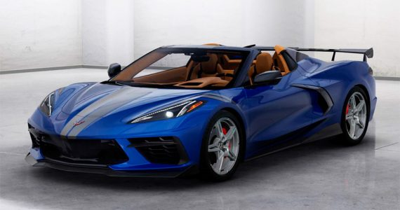 chevrolet-corvette-c8-convertible-frente.jpg