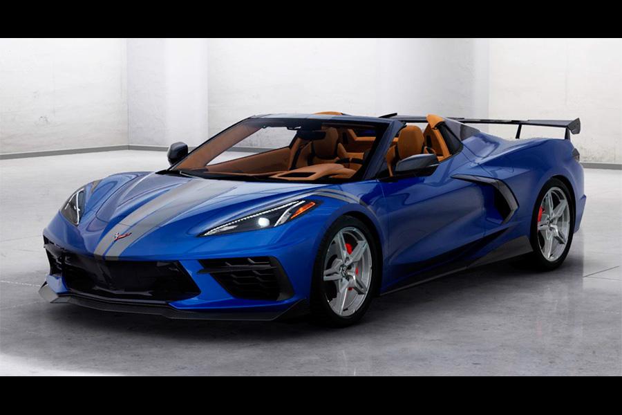 chevrolet-corvette-c8-convertible-frente.jpg