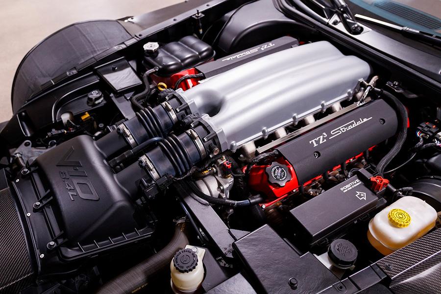 alfa-romeo-tz3-stradale-zagato-dodge-viper-motor.jpg