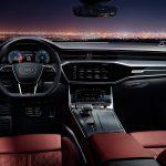 audi-s7-sportback-2020-lanzamiento-en-mexico-interior.jpg