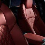 audi-s7-sportback-2020-lanzamiento-en-mexico-asientos.jpg
