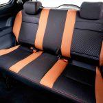 baic-m50s-2020-interior.jpg