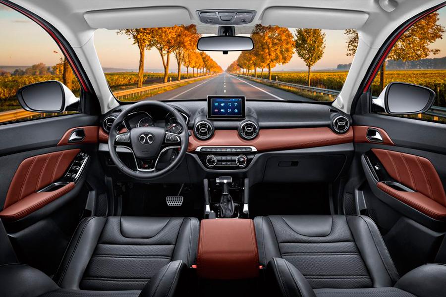 baic-x30-2020-interior.jpg