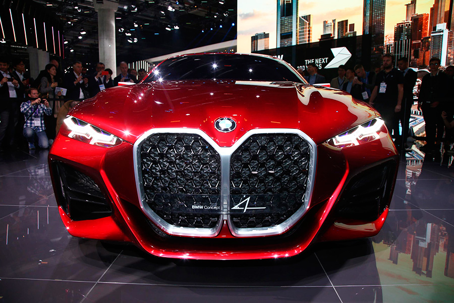 bmw-m4-gran-coupe-frentejpg