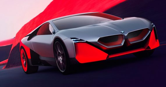 bmw-vision-m-next-no-produccion.jpg
