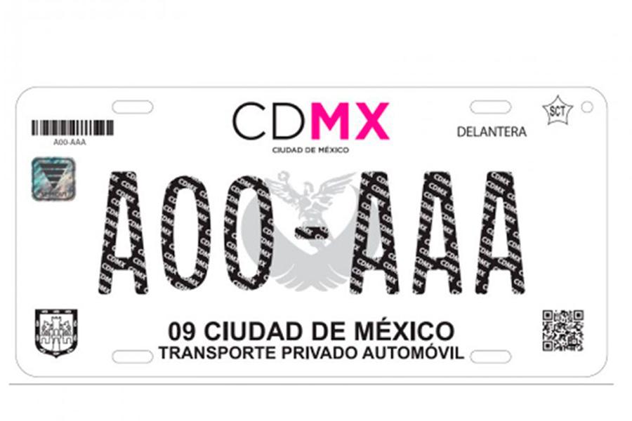 cdmx-tenencia-placas.jpg