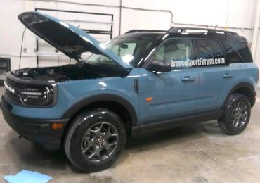 ford-bronco-sport-produccion-hermosillo.jpg