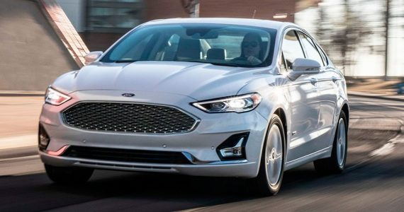 ford-fusion-produccion.jpg