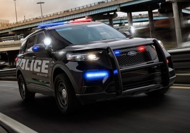 ford-police-interceptor.jpg