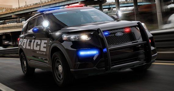 ford-police-interceptor.jpg