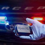 ford-police-interceptor-coronavirus.jpg