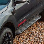 ford-ranger-thunder-2021-estribo.jpg