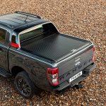 ford-ranger-thunder-2021-caja.jpg