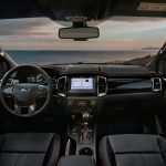 ford-ranger-thunder-2021-interior.jpg