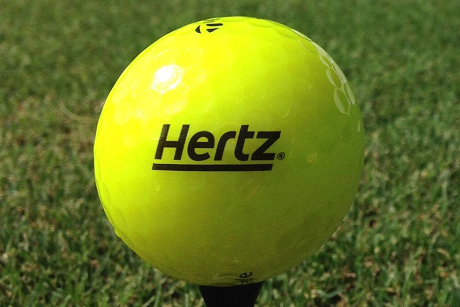 hertz-logo.jpg
