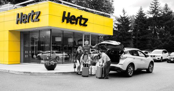 hertz-bancarrota.jpg