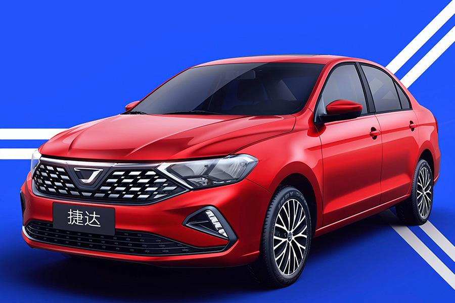 jetta-va3-sedan-china-frente.jpg