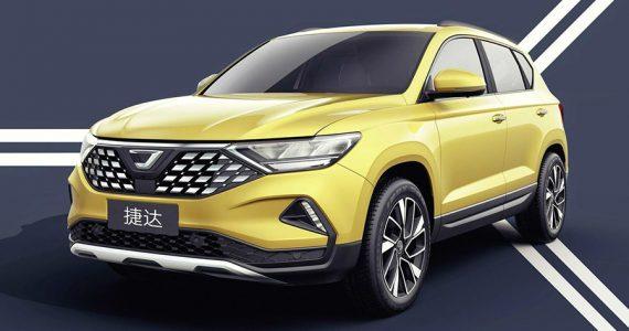 china-venta-de-autos-aumenta-en-abril-de-2020.jpg