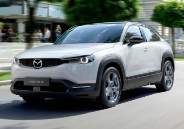 mazda-mx-30-2021-produccion.jpg