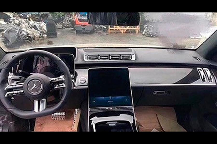 mercedes-benz-clase-s-w223-2021-se-filtra-interior.jpg