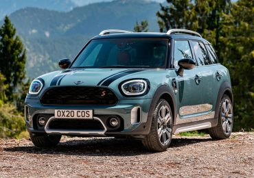 mini-countryman-2021-frente.jpg