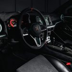 nissan-gt-r50-italdesign-produccion-interior.jpg