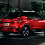nissan-kicks-e-power-2021-trasera.jpg