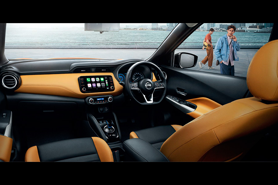 nissan-kicks-e-power-2021-interior.jpg